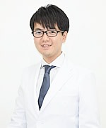 医師田澤雄基