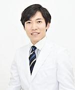 医師高須正太郎