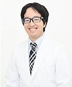 医師工藤 駿