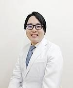 医師久志本公平