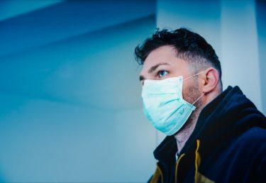 脳卒中と新型コロナウイルス感染症(COVID-19)の関係
